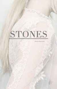 Stones | Averly Malfoy [1] cover