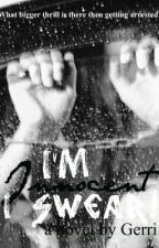 I'm Innocent, I swear! by gerri_lights