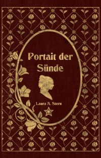 Portrait der Sünde cover
