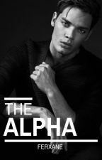 The Alpha by FERXANE