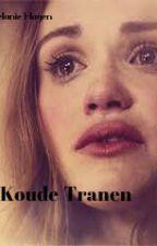 Koude Tranen by JustAFangirlOfTW