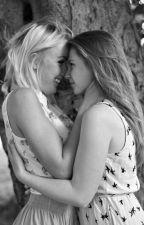 Sono Lesbica, Non Scema. di Ragazzagiudicatag
