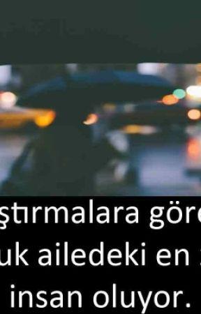 Perili Köşk (Gerçektir) by betulmerve1