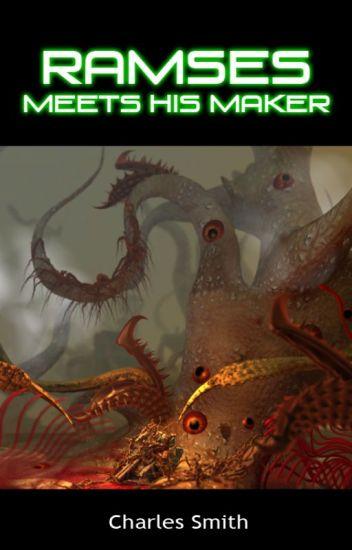 Ramses Meets His Maker