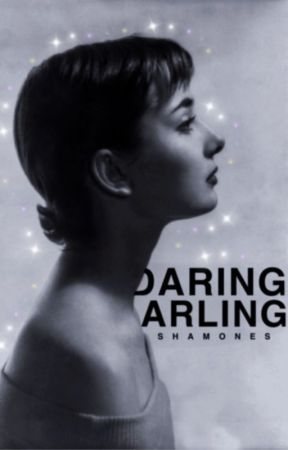 Daring Darling ↬ Tom Riddle by SHAMONES