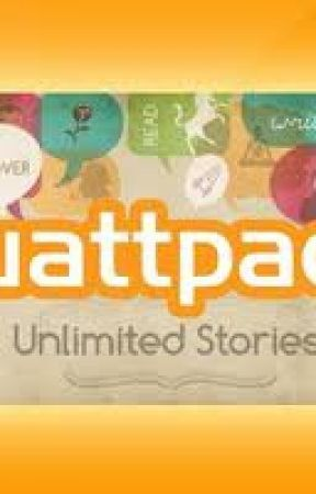 stories i read and loved by plzsmile