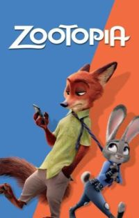 Zootopia Memes : Personally Made cover