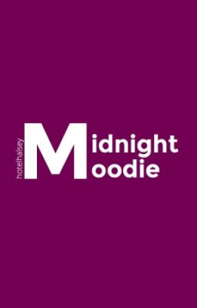 Midnight Moodie | Miscellaneous; by hotelhalsey