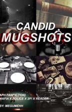 CANDID! MUGSHOTS (Mafia! hetalia x Reader x 2p! hetalia) by megumehh