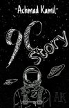 9C Story! (50 JHS) [COMPLETED] cover