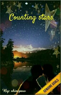 Counting Stars cover