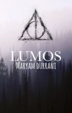 Lumos by draninator