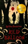 Red Balloon cover