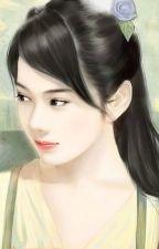 Trọng Sinh Tiểu Nương Tử Cẩm Tú Lương Duyên - Ngư Mông by haonguyet1605