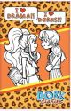 Dork Diaries TRUTH or DARE by