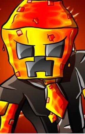 The Time Who Forgot (A TBNRFrags Fanfic) by AllAroundGaming35YT