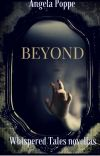 Beyond (Book Two of The Whispered Tales) cover