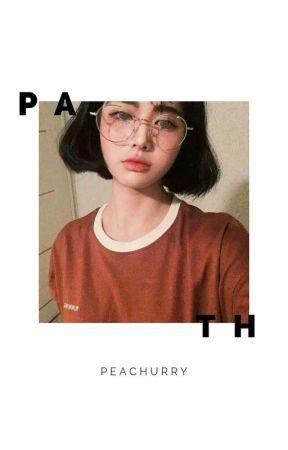 păth. by peachurry