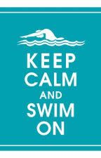 Just for Swimmers by chipman_15