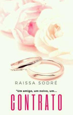 Contrato by raissasodre98