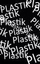 Patama sa mga PLASTIK by Green_Lover1123