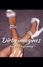 Magcon boys Dirty imagines by fvckingsammy