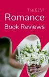 The Best Romance - Book Reviews cover