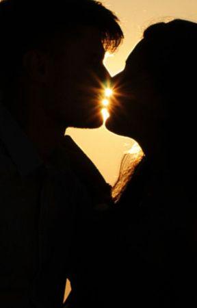 Love at last(Camerondallas fan fiction) by hhk10069196