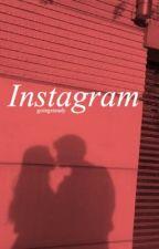 instagram // irwin by darlingsharry
