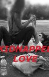 Kidnapped Love cover