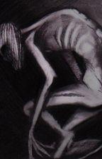 Creepypastas&Urban Legends  by ahsx01