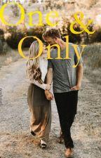 One & only by nerdygurlx