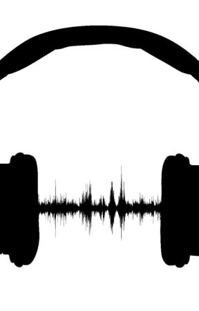 Song Lyrics by WhatIs_Air