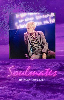 Soulmates → miraculous