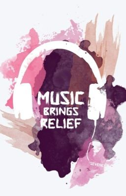 Pr1 : Music Sharing Project