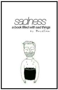 Sadness cover