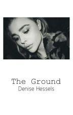 The Ground | Bellamy Blake [1] by DeniseBritney
