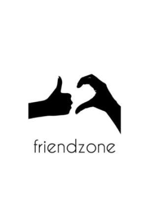 Friendzone by iindielover