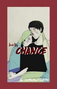 Just by Chance- Phan AU cover