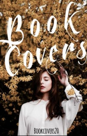 Book Covers by BookCovers20