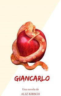 Giancarlo cover