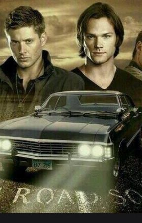 Supernatural Smuts & One Shots (Requests Closed) by Creature1031