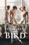 Flightless Bird    l.s.  ✔︎ cover