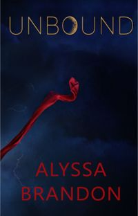 Unbound (Bound To You sequel) cover