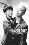 nerd rope| namjin cover