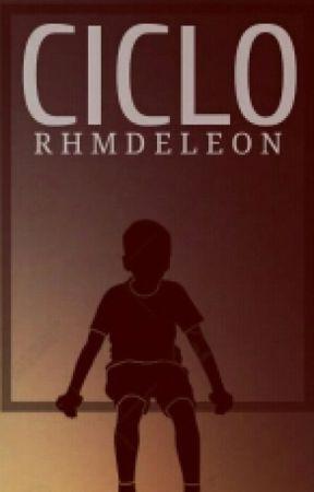 Ciclo by almaleon1
