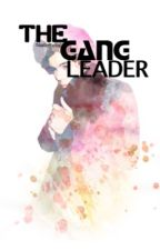 The gang leader (Harry Styles) by niallonliine