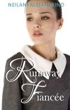 Runaway Fiancée cover