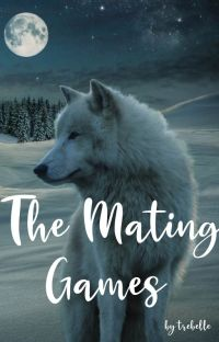The Mating Games cover