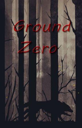 Ground Zero (BoyxBoy) by Pink_Crayon